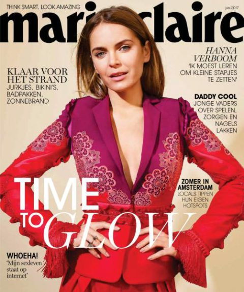 Marie Claire 00-06-2017