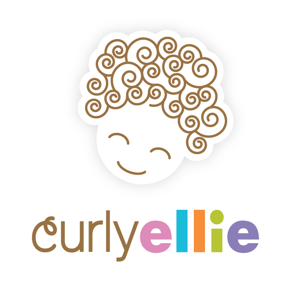 World's Largest Dedicated Online Grocery Retailer Stocks CurlyEllie