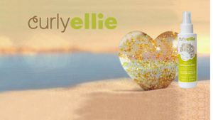 Get yourself villa ready with CurlyEllie