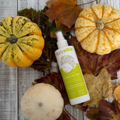 Why use Silicone-Free Frizzy or Curly Hair  Detangling Spray