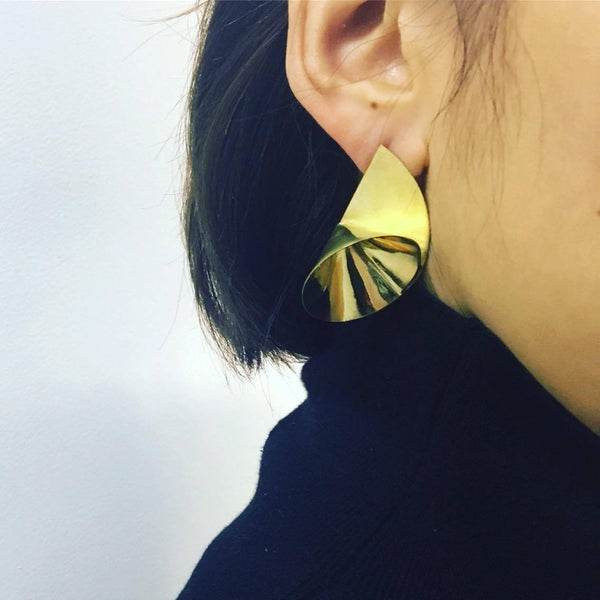 Earring by Lion Studio - Laboratory S