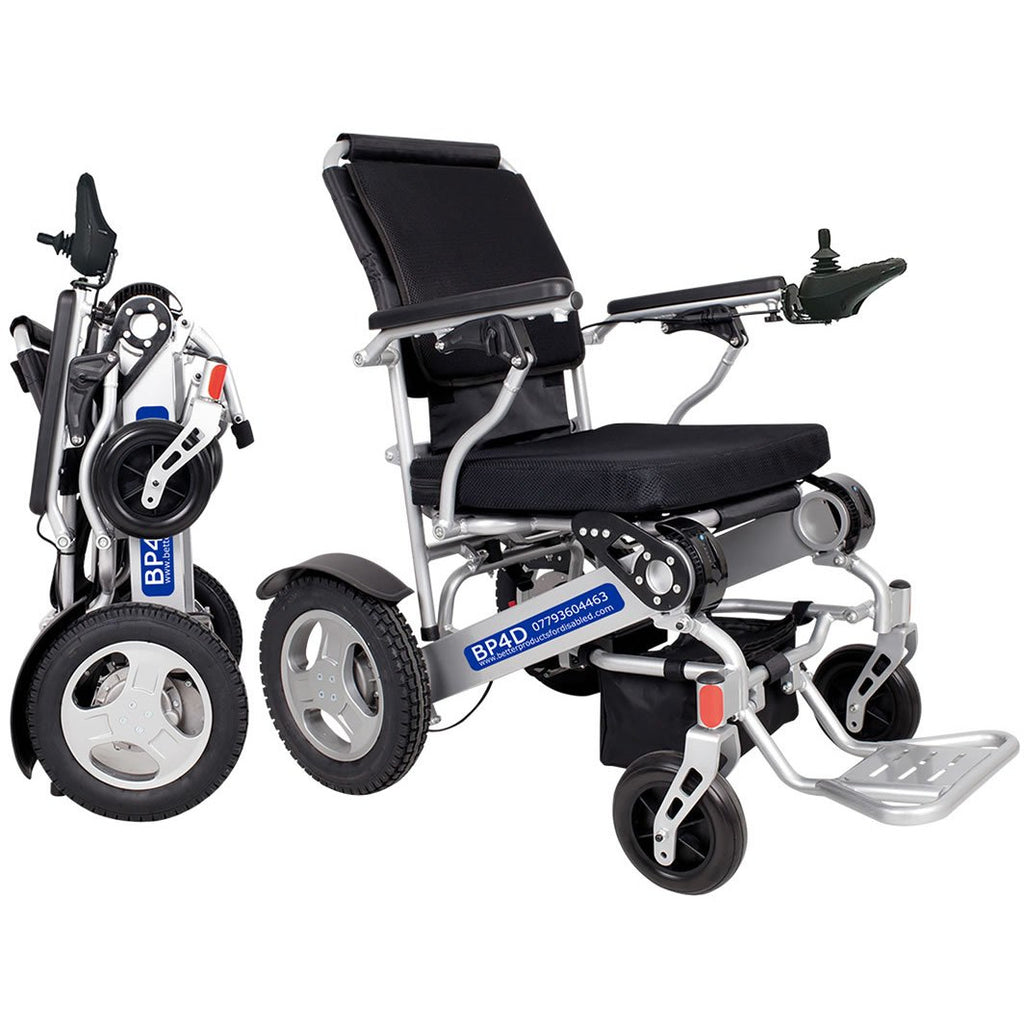 10j silver from better products for disabled