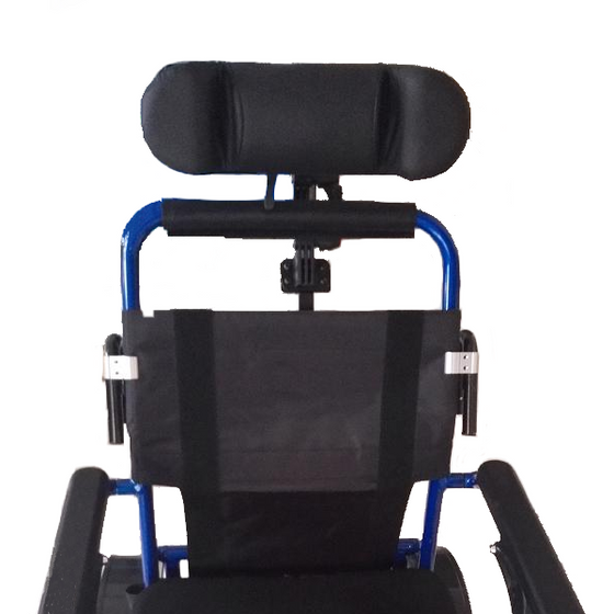 headrest better products for disabled BP4D