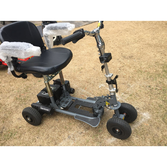 Sprint-Mobility Scooter