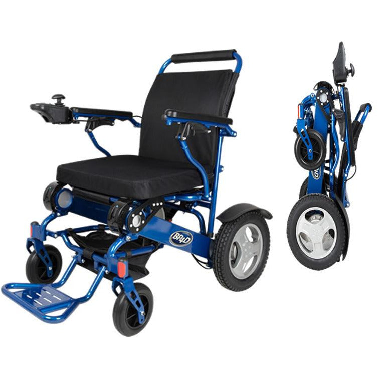 10j blue better products for disabled