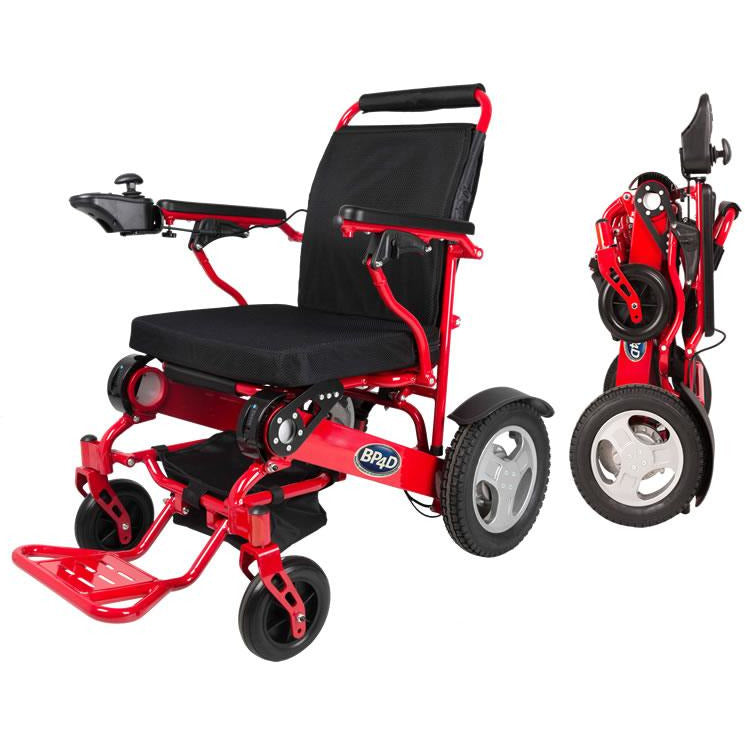 10j red better products for disabled
