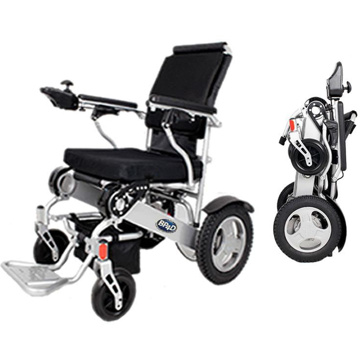 10j silver better products for disabled