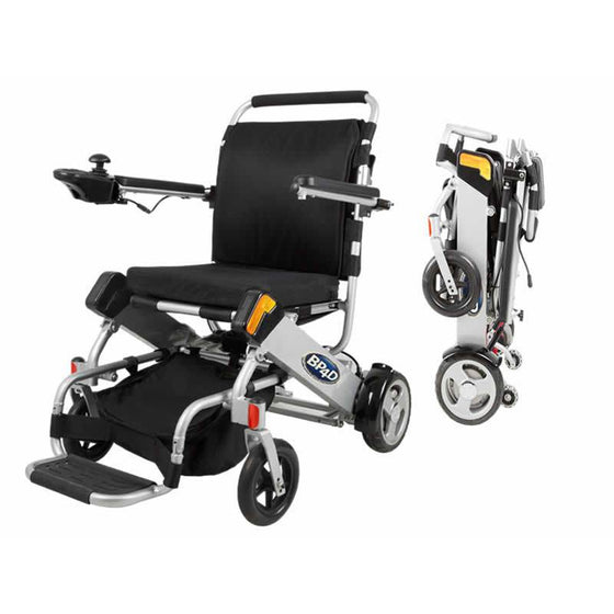 06j silver better products for disabled