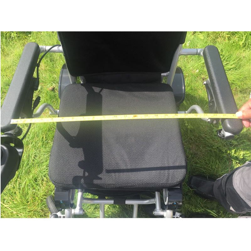 10j silver wide plus better products for disabled