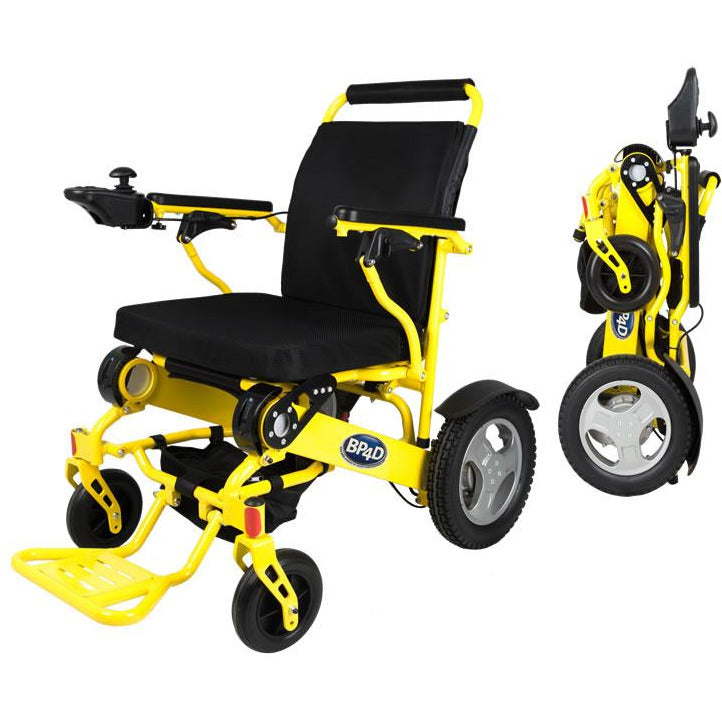 10j yellow better products for disabled