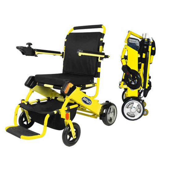 6j yellow better products for disabled
