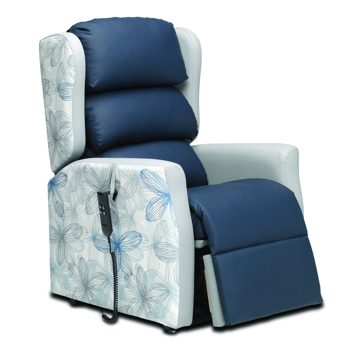 Multi C-air Healthcare Chair Supplied by BP4D