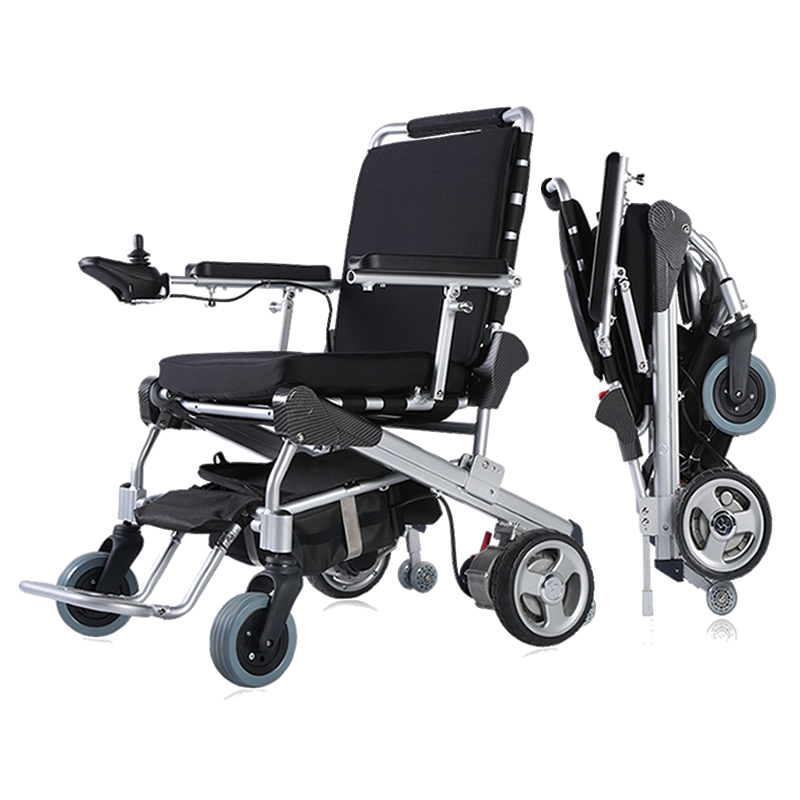 t8 better products for disabled