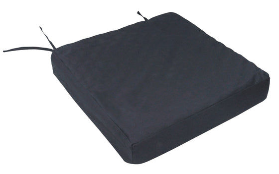 Pressure Relief Orthopaedic Cushion