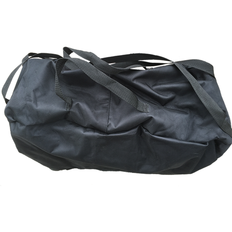 carry bag for wheelchair better products for disabled