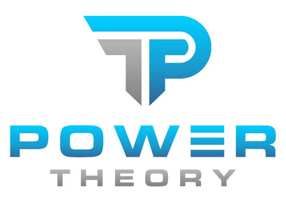 Power Theory UK