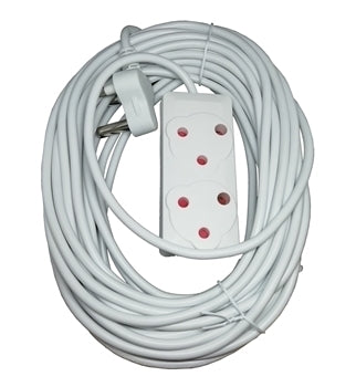 10m Extension Cord