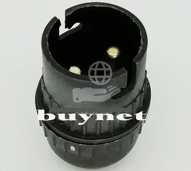 BS-3577 - Lamp Holder