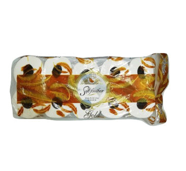 Gold Soft Feather Toilet Paper 10 Rolls