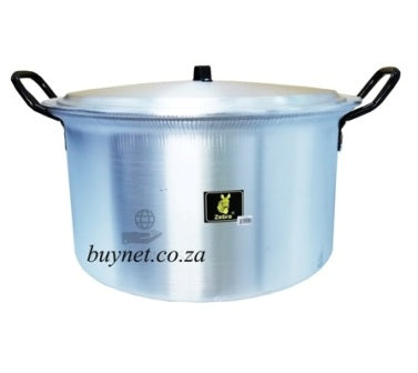 100 lt Catering Pot