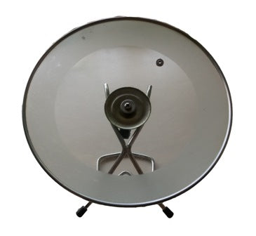 Pot lid Holder Stainless Steel