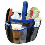 8 Pocket Shower Caddy