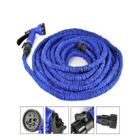 Magic Hose 60m
