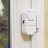 Window & Door Alarm