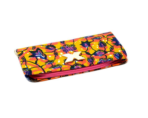 Keira Coin Purse, Bags & purse - Rufina Designs