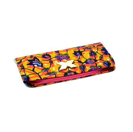 Keira Coin Purse, Bags & purse, Rufina, [shop_name,- Rufina