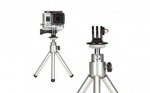 Gopro tripod adapter - ProStore.no - 1