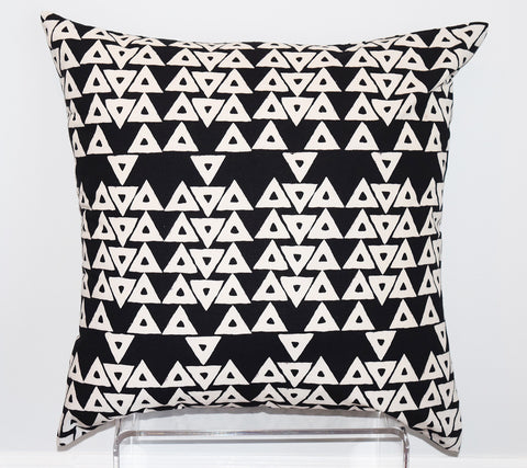 "Anushka 24"" Pillow 
