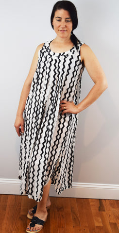 Athens Dress | Geri White