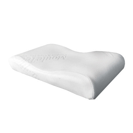 MouleTec Luxury Pillow