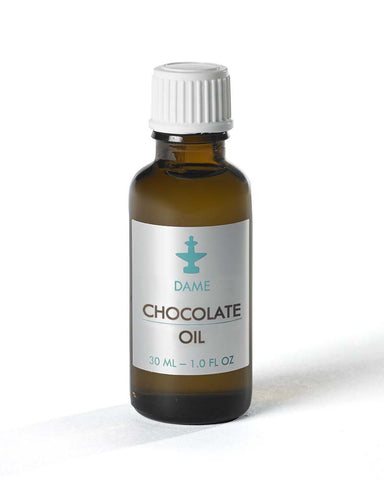 DAME Chocolate Perfume Oil