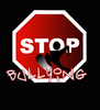 We Are the Village Project - Stop Bullying
