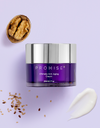 Ultimate Anti-Aging Cream