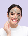 LIQUICK Liquid Mud Mask