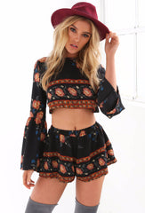 Adiraa Two Piece - Lovecy - 1