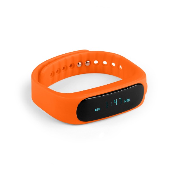 Devoir E02 Fitness Band Support