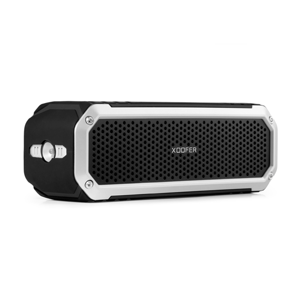 ROCK C26 Portable Speaker Support