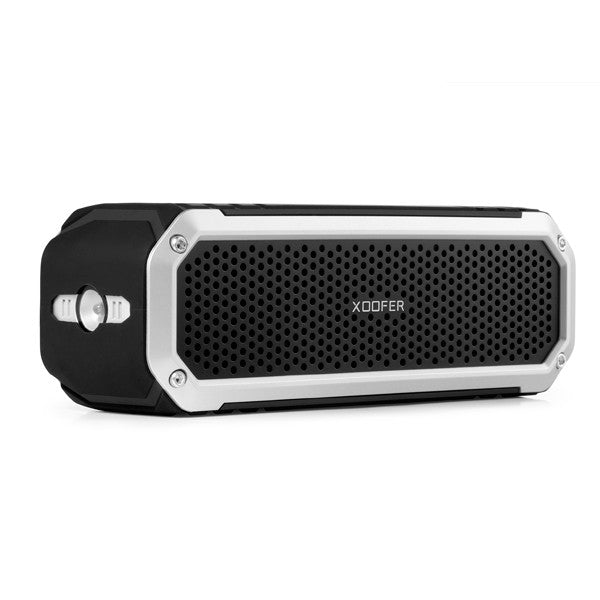 ROCK C26 Portable Speaker - XOOFER