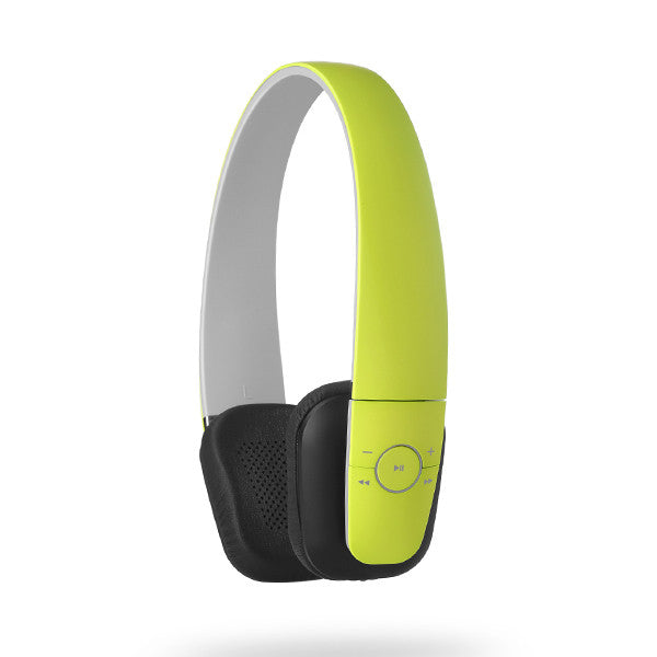 VITA F1 Wireless Headphone - XOOFER