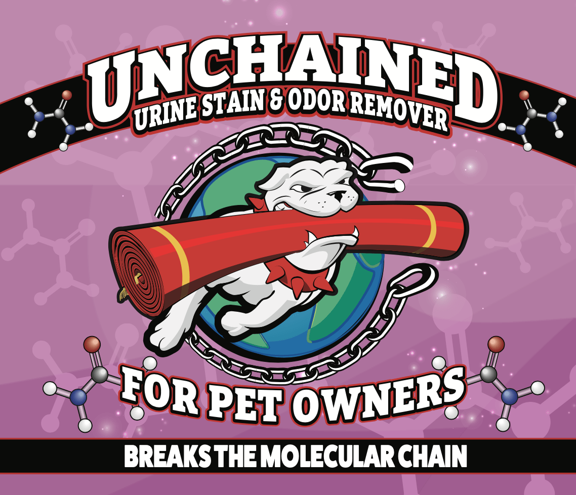 Unchained for Pet Owners™ Coming Soon