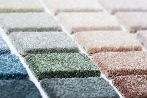 How Is Cleaning Stain-Resistant Carpet Different from Cleaning Traditional Carpet?