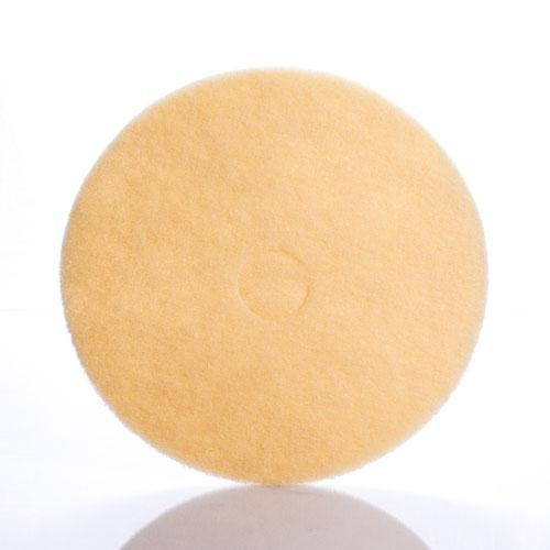 "HOS AgiClean 19""Carpet Encapsulation Scrub Pads (box 5 pads) - TMF Store: Carpet Cleaning Equipment & Chemicals from TruckMountForums"