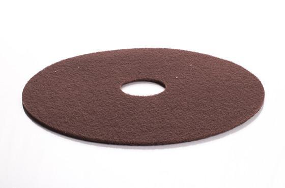 AkwaStrip Pads - TMF Store: Carpet Cleaning Equipment & Chemicals from TruckMountForums