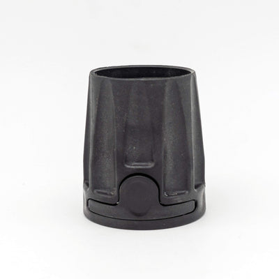 Flash Cuff - 2 In. Female
