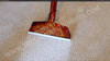 ALL 7 Website Cleaning Videos - TMF Store: Carpet Cleaning Equipment & Chemicals from TruckMountForums