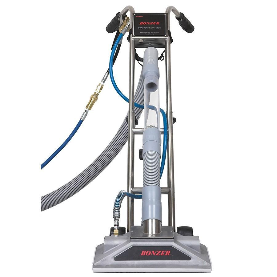 Rotovac BONZER - TMF Store: Carpet Cleaning Equipment & Chemicals from TruckMountForums